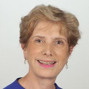 Marie Josée Laduche
