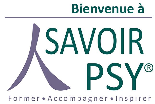 Savoir Psy ecole de formations en psychologie