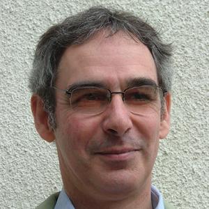 Pierre Olivier Monteil