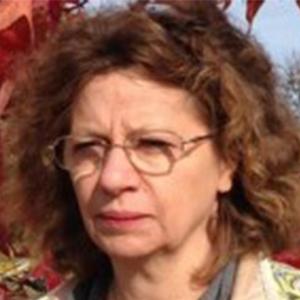 Elizabeth Leblanc-Coret